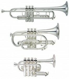 Trumpet-Cornet-and-Piccolo-Trumpet