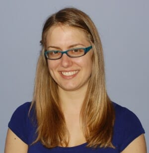 Emma Vachon-Tweney