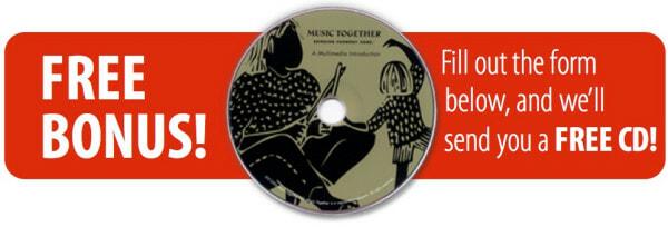 Free MT CD Graphic