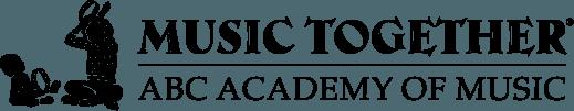 ABCAcademyofMusic-header-web