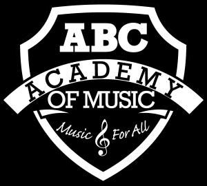 ABC Academy of Music