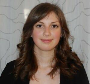 Toronto Flute Teacher Jennifer Kowbell