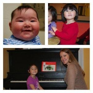 3 Faces of Vivi at ABC