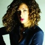 Asha Pieper2