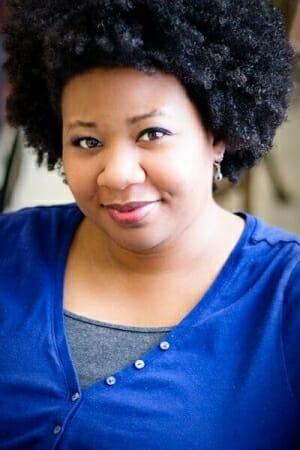 Toronto Vocal Teacher Cynthia Peyson Wahl