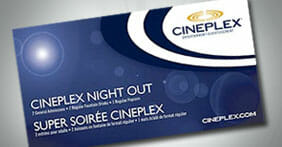 wsr_badge_cineplex_282x147