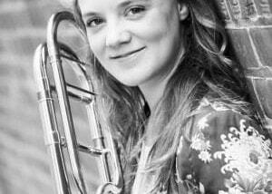 Aubrey Kelly