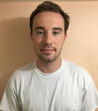 Toronto Piano and Guitar Teacher Matthew Dugan