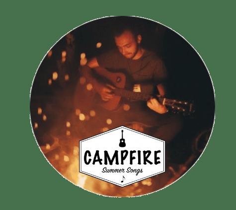Camfire