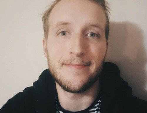 Daniel Schlombs