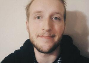 Toronto Guitar Teacher Daniel Schlombs